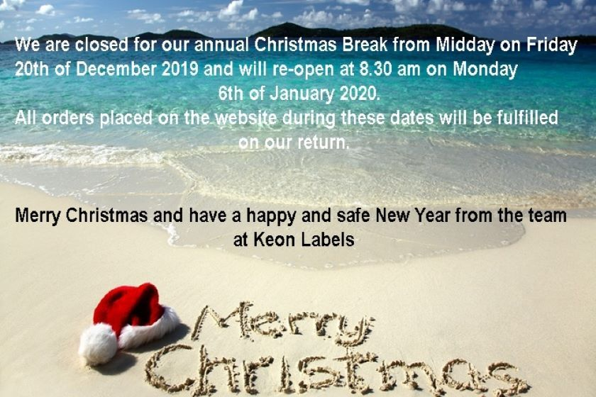 Merry-Christmas-2019